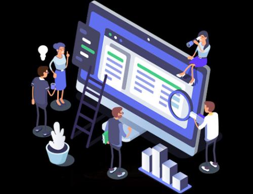 Как выбрать хостинг и как он влияет на продвижение сайта